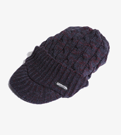 OUTDOOR PRODUCTS - 아웃도어 프로덕트 아크릴 헌팅캡   Unisex Free / Color - Etc