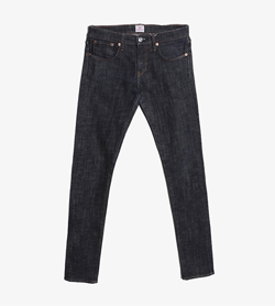 FABRICANT -  데님 팬츠   Man S / Color - Denim
