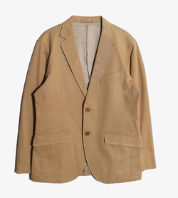 PAUL SMITH - 폴 스미스 코튼 자켓   Man L / Color - Beige
